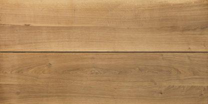 Plankebordet har et helt specielt og unikt struktur
