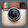 Ksign på Instagram